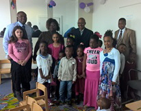 Consul General Visit Nigerian Community mini2