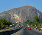Monuments-in-Nigeria mini