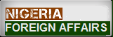Nigeria FOREIGN AFFAIRS home icon