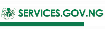 Nigeria services contacts